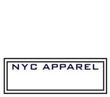 NYC APPAREL