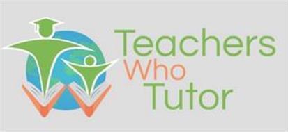 TEACHERS WHO TUTOR