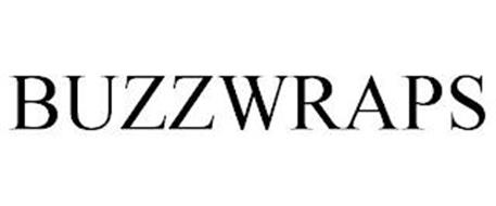 BUZZWRAPS