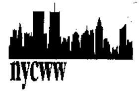 NYCWW
