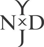 N Y D J