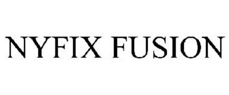 NYFIX FUSION