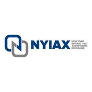 NN NYIAX NEW YORK INTERACTIVE ADVERTISING EXCHANGE