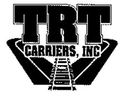 TRT CARRIERS, INC