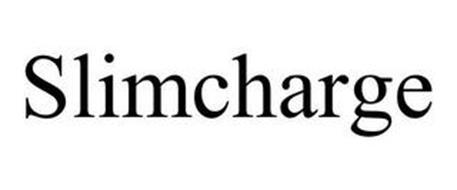SLIMCHARGE