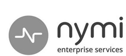 NYMI ENTERPRISE SERVICES