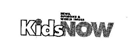 KIDSNOW NEWS, OPINIONS & WORLD ISSUES