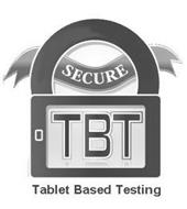 TABLET BASED TESTING TBT