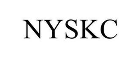 NYSKC