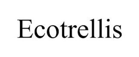 ECOTRELLIS