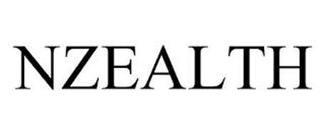 NZEALTH