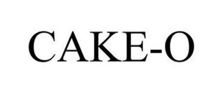 CAKE-O