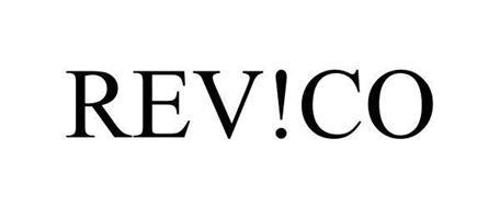 REV!CO