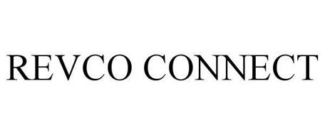 REVCO CONNECT