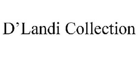D'LANDI COLLECTION