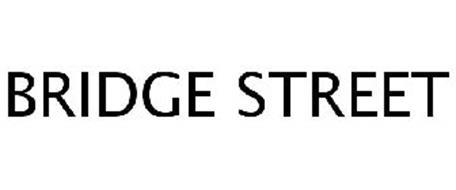 BRIDGE STREET