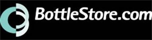 BOTTLESTORE.COM