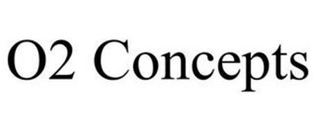 O2 CONCEPTS