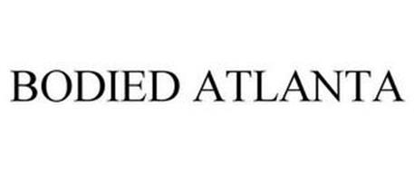 BODIED ATLANTA