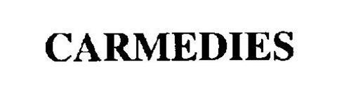 CARMEDIES