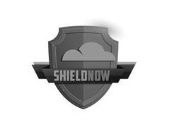 SHIELDNOW