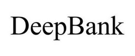 DEEPBANK