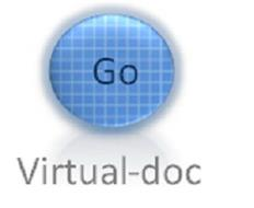 GO VIRTUAL-DOC