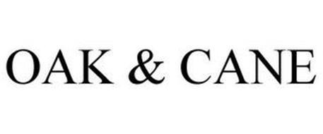OAK & CANE