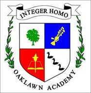 INTEGER HOMO OAKLAWN ACADEMY