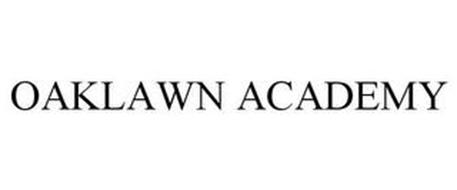 OAKLAWN ACADEMY
