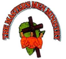 THE MASTER'S MEN MINISTRY