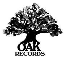OAK RECORDS