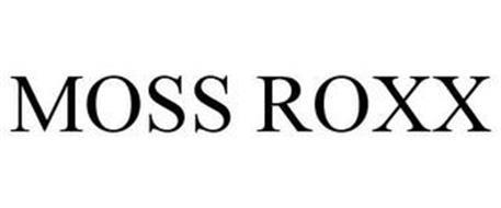 MOSS ROXX