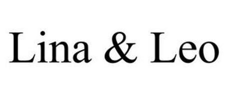 LINA & LEO