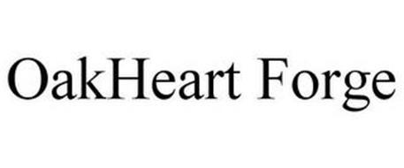 OAKHEART FORGE