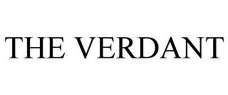 THE VERDANT