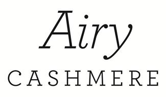 AIRY CASHMERE