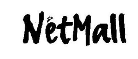 NETMALL