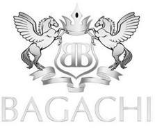 BB BAGACHI