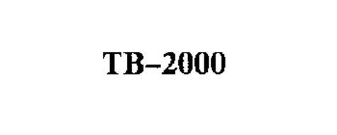 TB 2000