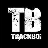 TB TRACKBOI
