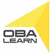 OBA LEARN