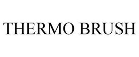THERMO BRUSH