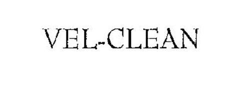 VEL-CLEAN
