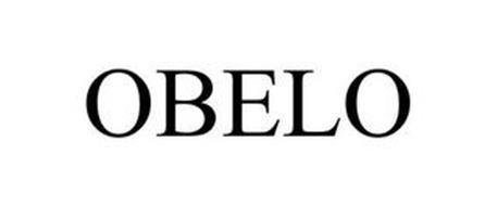 OBELO