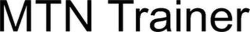 MTN TRAINER