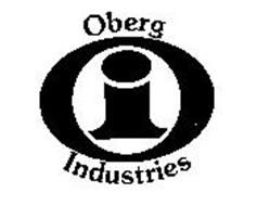OI OBERG INDUSTRIES