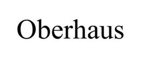 OBERHAUS