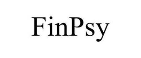 FINPSY