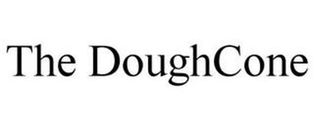 THE DOUGHCONE